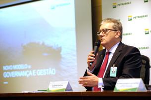 Petrobras aposta em Governança para reconquistar confiança