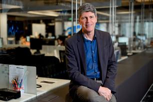 Yacoff Sarkovas: Empresas têm oportunidade de liderar agenda de transformação no Brasil