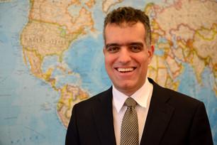 Entrevista: Paulo Henrique Soares e o desafio de ressignificar a mineração