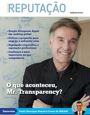 Revista-da-Reputação_06-1.png