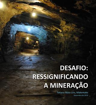 mineração.png