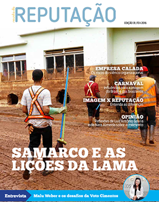 Revista-da-Reputação_01-1.png