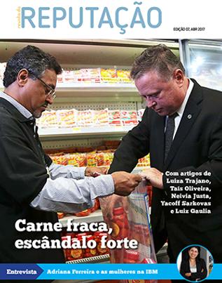 Revista-da-Reputação_07-1.png