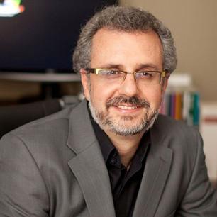 Sustentômetro: o status da gestão da Sustentabilidade no Brasil
