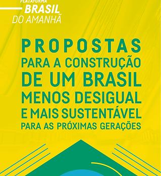 capa propostas bda-1.png