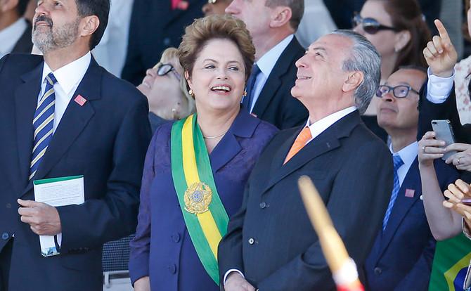 O Impeachment de Dilma e o nosso jeitinho de criar incertezas