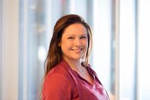 Entrevista: Andrea Mota, Diretora de Sustentabilidade da Coca-Cola Brasil