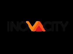 inovacity fundo transparente