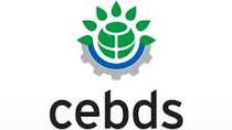 Makemake fará novo Guia CEBDS de Comunicação e Sustentabilidade