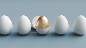 ovo de ouro.png