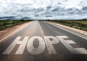 Comunicação para superar adversidades e devolver esperança