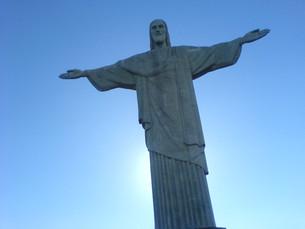 Rio de Janeiro na lanterninha de reputação após os Jogos Rio 2016