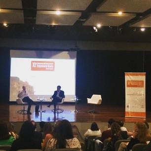 10º Congresso de Comunicação Empresarial Aberje Rio superou expectativas