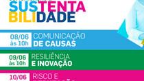Lançamento do Guia de Comunicação e Sustentabilidade - CEBDS