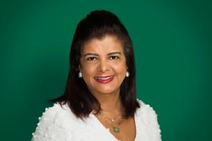 Luiza Trajano: As pessoas passam, mas o legado da empresa permanece