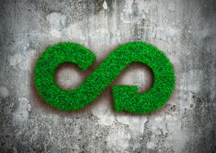 Economia Circular: a inspiração da Sustentabilidade ainda pulsa