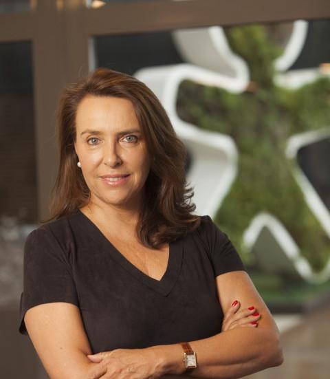 4 perguntas para Elisa Prado sobre Transformação Digital
