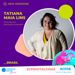 TatianaMaiaLins-CPDE