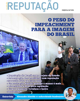 Revista-da-Reputação_04-1.png