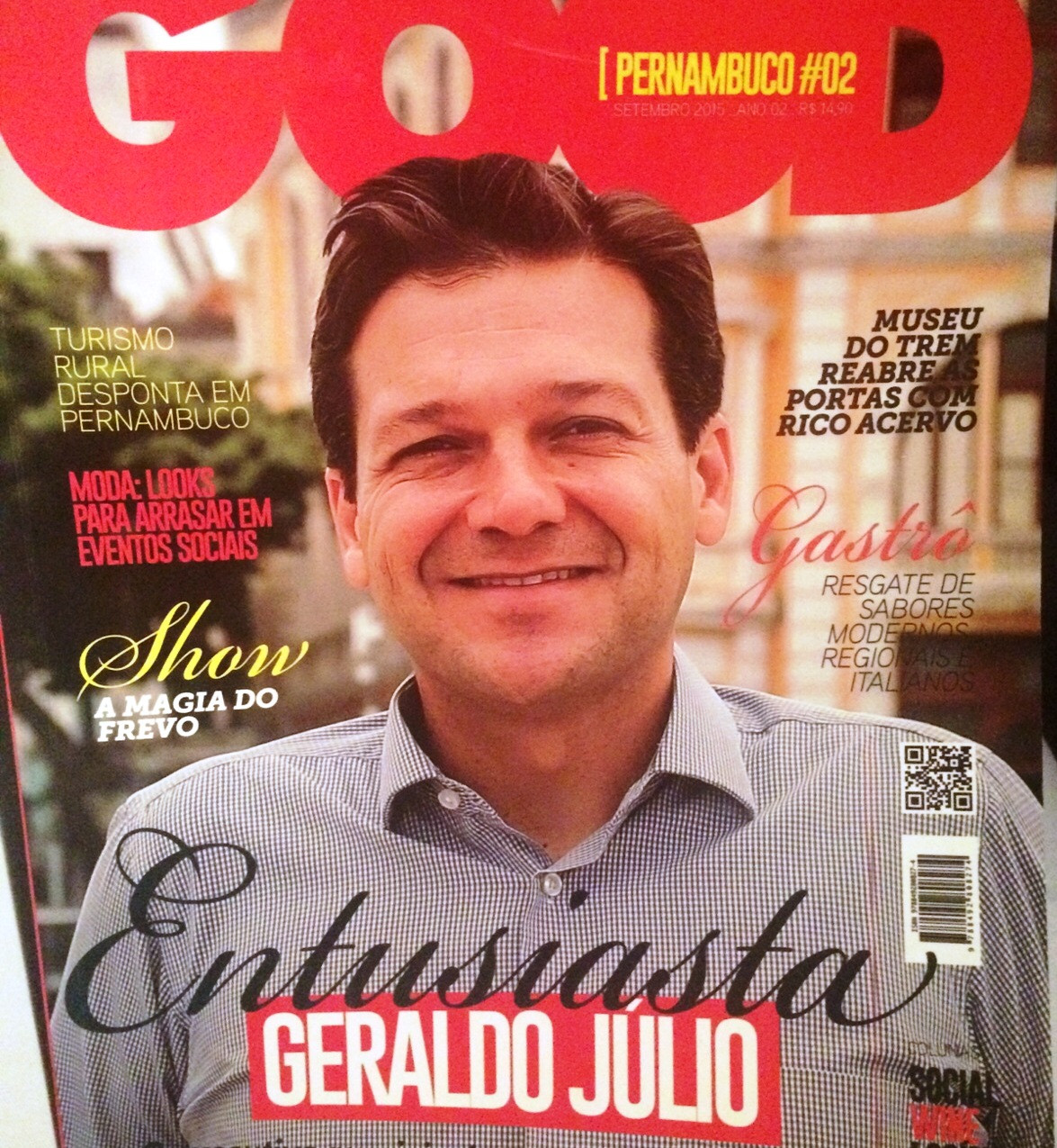capa revista good