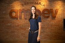 Entrevista - Carla Crippa / Ambev