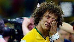 Brasil teve queda de reputação após a Copa de 2014