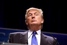 EUA apresentam queda de reputação com Trump