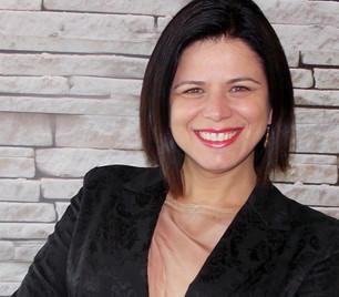 Entrevista: Rozália Del Gaudio