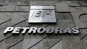 Aumentam as exigências aos executivos na Petrobras