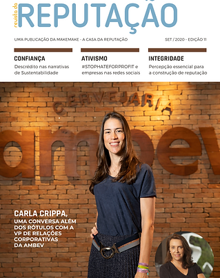 capa_edicao11_revistadareputacao.png