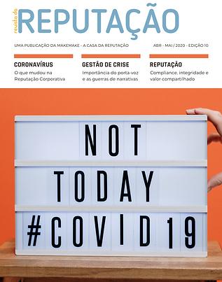 Revista_da_Reputacaoo_abril_2020___numer