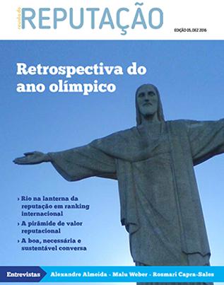 Revista-da-Reputação_05-1.png