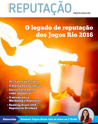Revista-da-Reputação_03-1.png