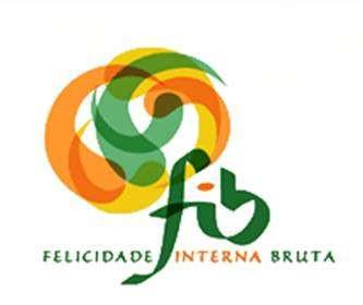 Rio discutirá Felicidade Interna Bruta