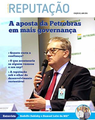 Revista-da-Reputação_02-1.png