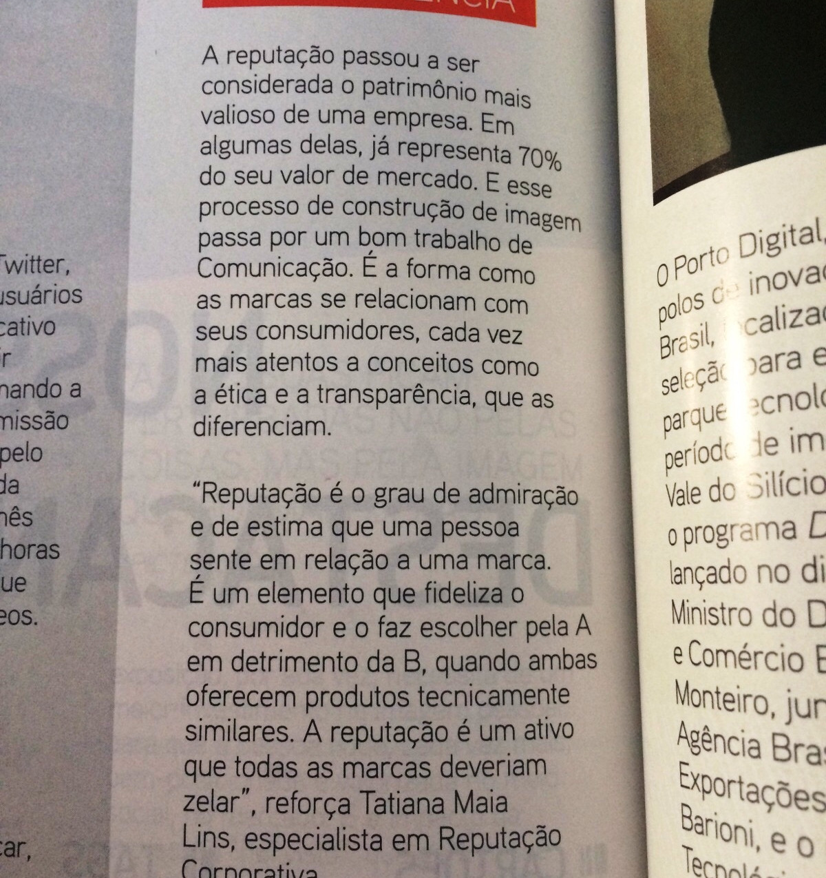 revista good interna