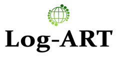 Логотип-Лог-АРТ....png