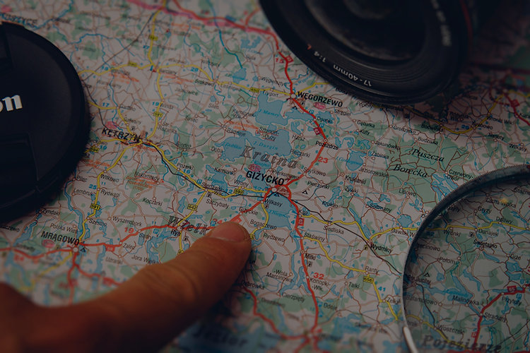 Route Planning_edited.jpg