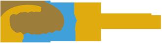 logo-vmbn.png