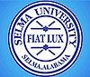 Selma University