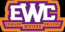 EWC-Tigers-ligature-logo-1.png