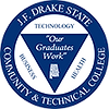 J.F. Drake State Community & Technical College