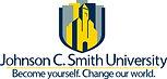 Johnson C Smith University
