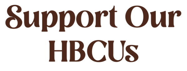 Support Our HBCUs2.png