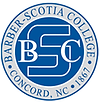 Barber-Scotia College