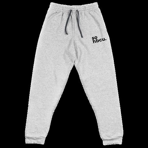 soHBCU Sweatpants