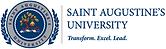 Saint Augustine's University