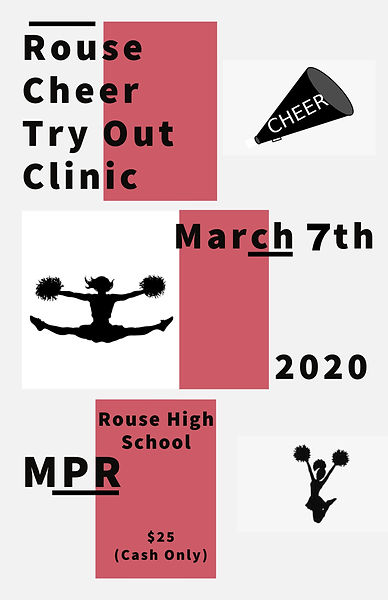 TryOut Clinic - March 7th.jpg