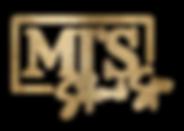 main-logo-gold.png