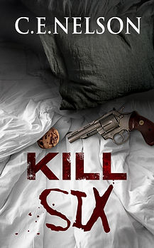 KILL SIX COVER final.jpg